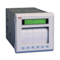 Data Acquisition Recorders