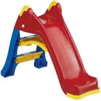 Slide Toy