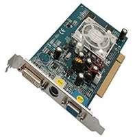 PCI Video Card