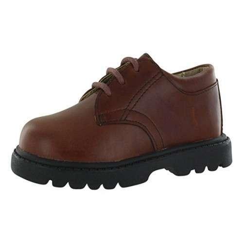 Childrens Fashion Shoes