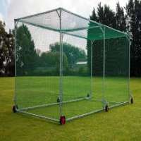 Cage Net