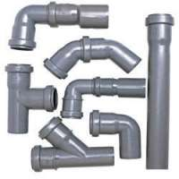 Pipe Joints