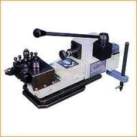 Hydraulic Copy Turning Attachments