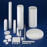Porous Plastic Filter