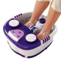 Foot Spa Machine