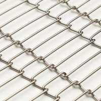 Wire Belts
