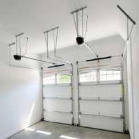 Garage Door Operator