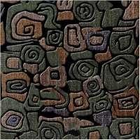 Ceramic Art Tiles