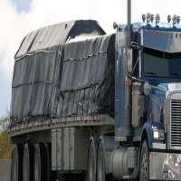 Truck Tarps