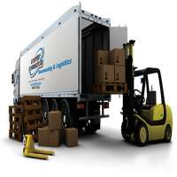 Freight On Delivery Services