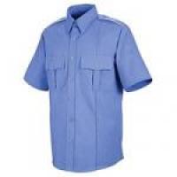 Commercial Uniforms