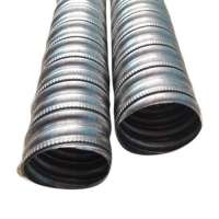 Sheathing Pipe