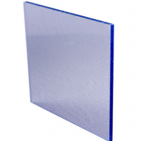 UV Resistant HDPE Sheet
