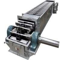 Drag Conveyors