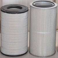 Cellulose Filters
