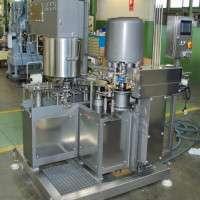 Can Making Machinery