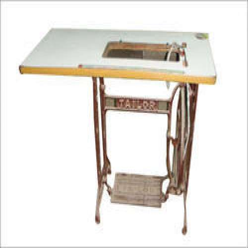 Sewing Machine Table Top