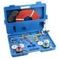 Gas Welding Kit
