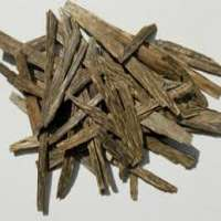 Agarwood Chip