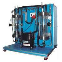 Engineering Training Equipment
