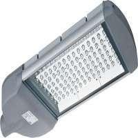 Cfl bulbs, led lights & tubelights Manufacturer