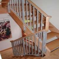 Stair Fittings