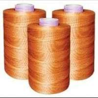 Dipped Polyester Yarn
