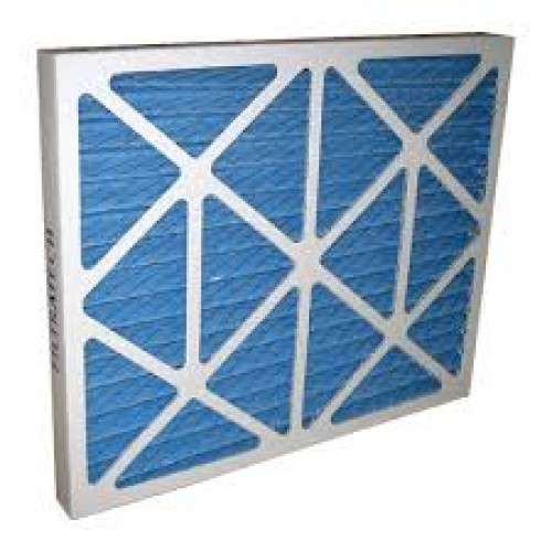Disposable Air Filter