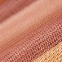 Fabric Belting
