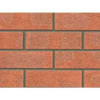 Clay Face Brick