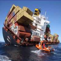 Freight Insurance Service