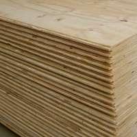 Uniply Plywood