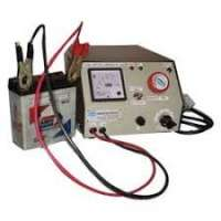 Battery Charger Tester