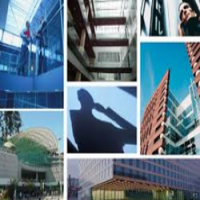 Properties Consultancy Services