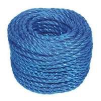 Nylon Polypropylene Rope