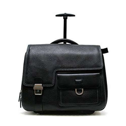 Trolley Briefcase