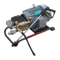 Water Jet Pumps