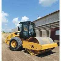 Compacting Service
