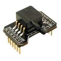 Pressure Sensors Importers