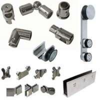 Balustrade Accessories
