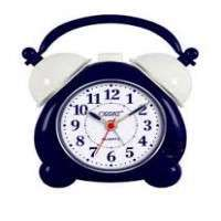 Alarm Table Clocks