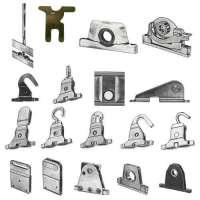 Heald Frame Accessories