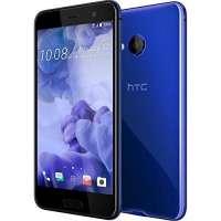 HTC Smart Phone