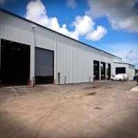 Metal Building Services