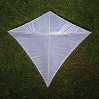 Plastic Paper Kite