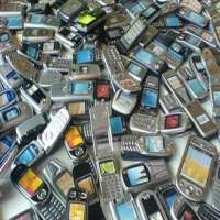 Mobile Phone Scrap