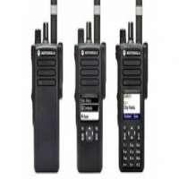 Radio Telephones