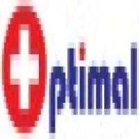 Optimal Medical Co., LTD.