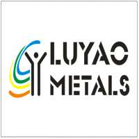 Nanjing Luyao Metals Co., Ltd.