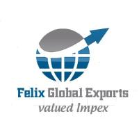 Felix Global Exports